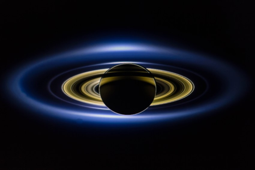 112213saturneclipse-5711