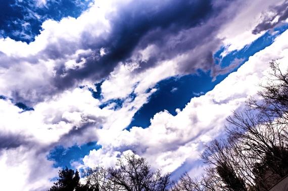 clouds3-1
