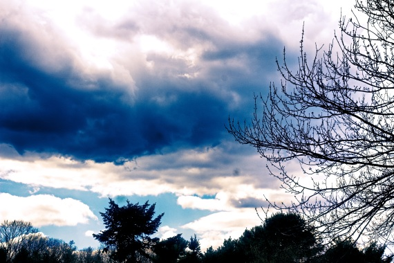 clouds5