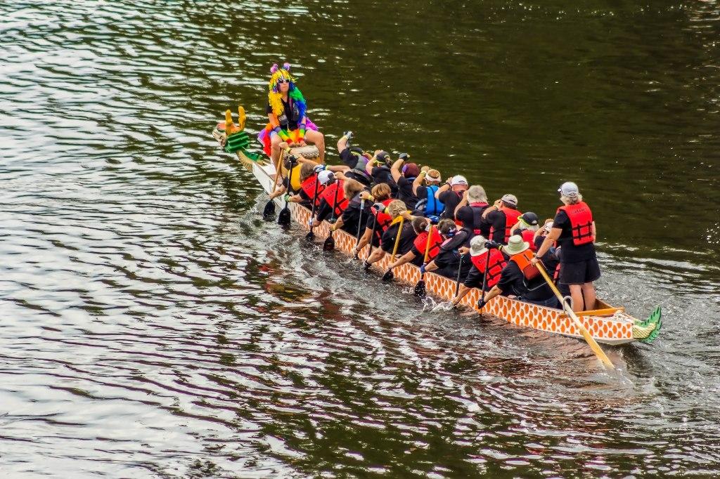 boatrace4 (1 of 1)