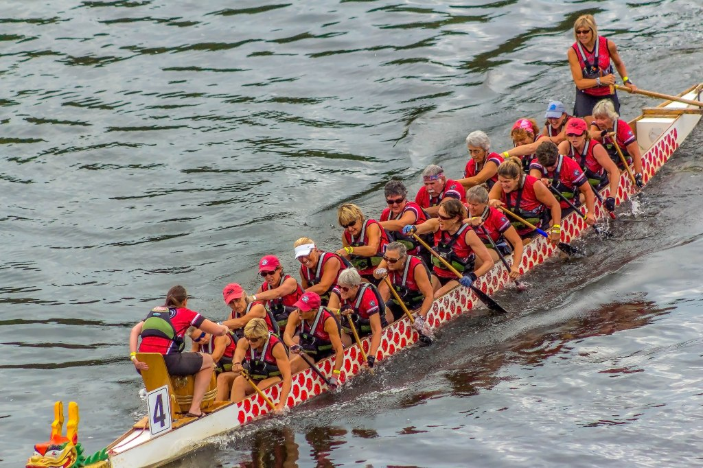 boatrace6 (1 of 1)