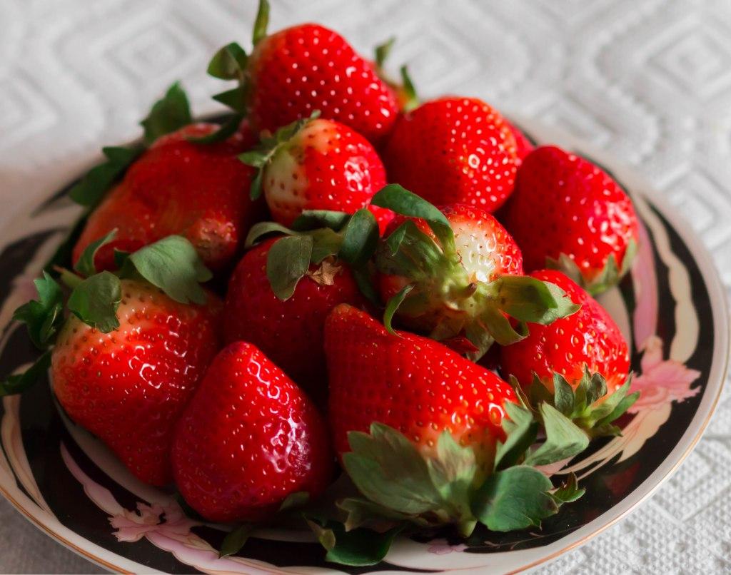 Strawberries1111-1