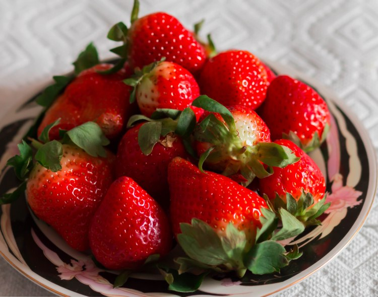 Strawberries1111-1