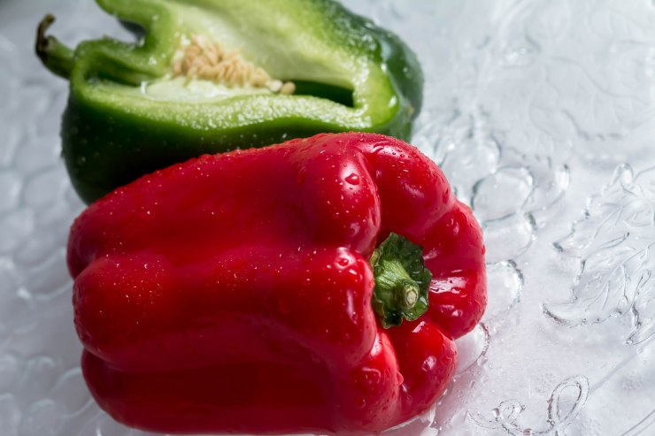 Bell peppers2