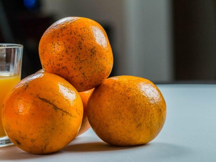 oranges3-1