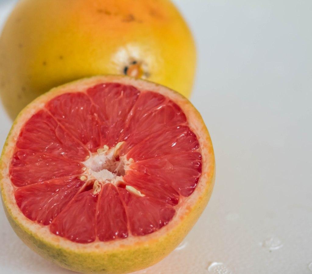 grape fruit1