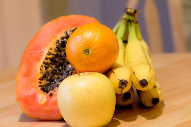 fruit combo2