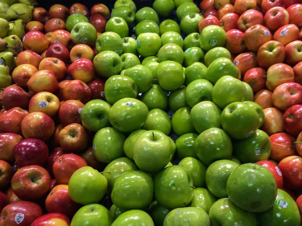 applepatern-1