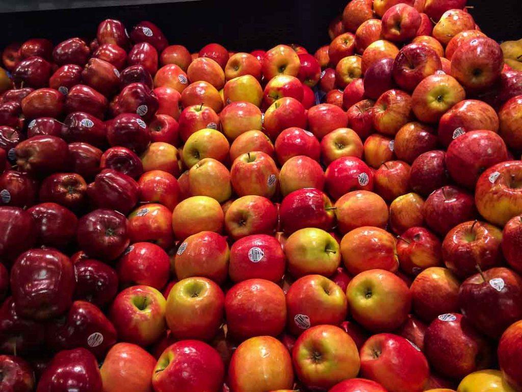 applepatern2-1