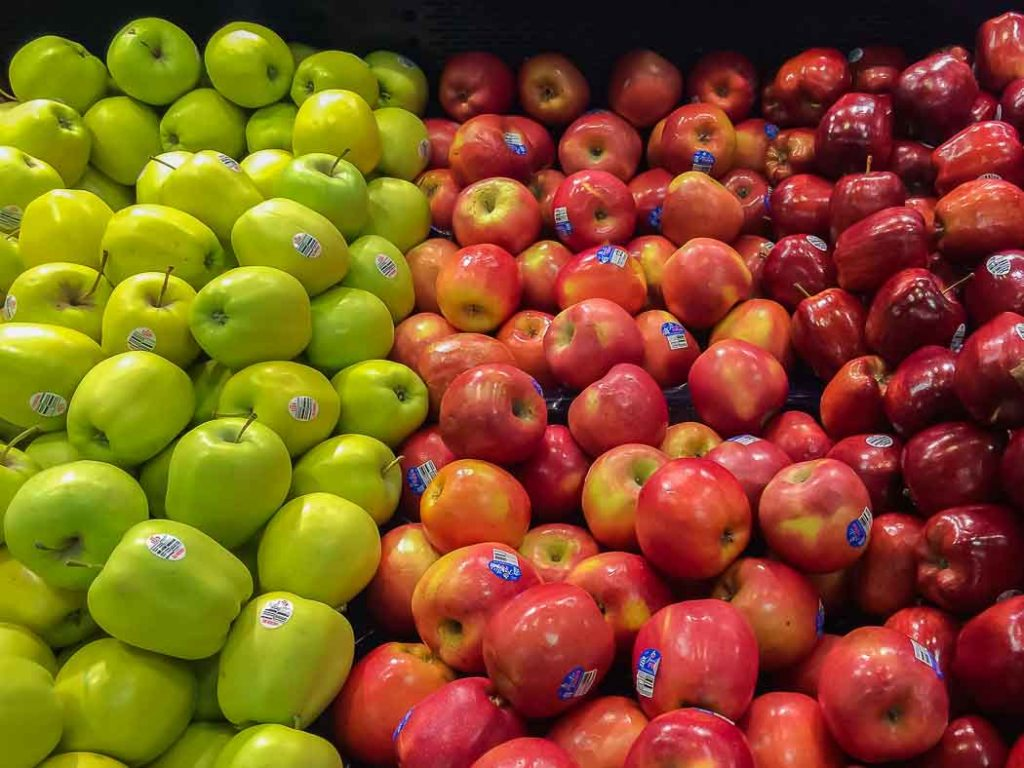 applepatern3-1