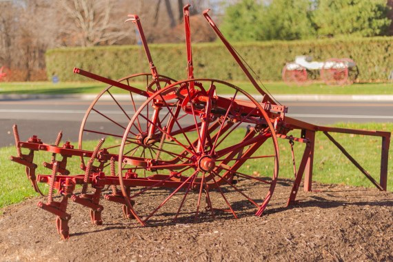 old-farm-tools-9
