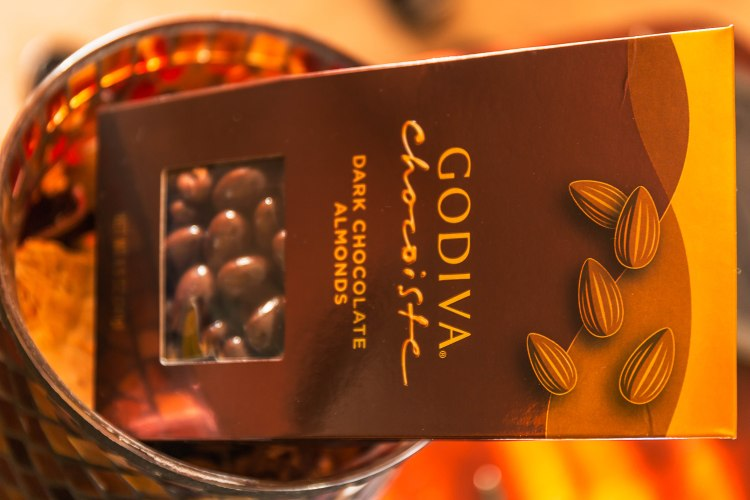 Chocolatewed-3
