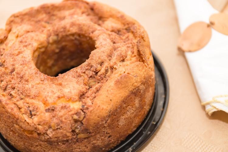 Cinamon cake-7
