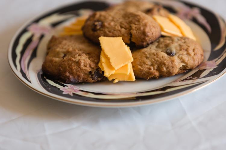 raisoncookies-3