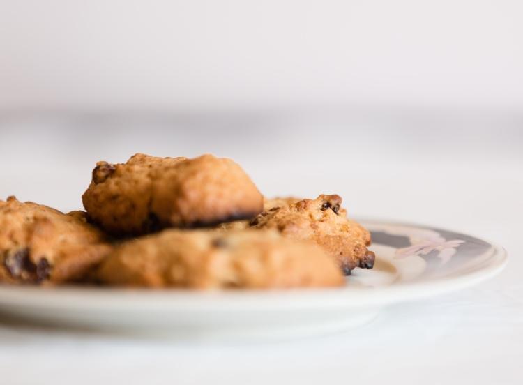 raisoncookies-5