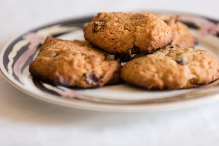 raisoncookies-6