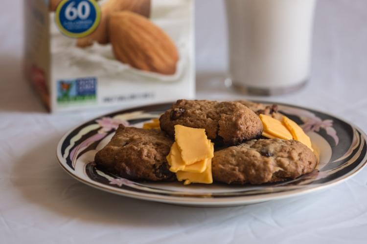 raisoncookies