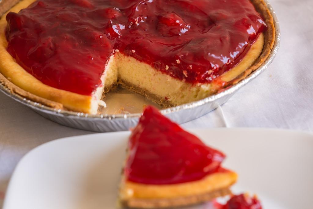 Cherry pie-6