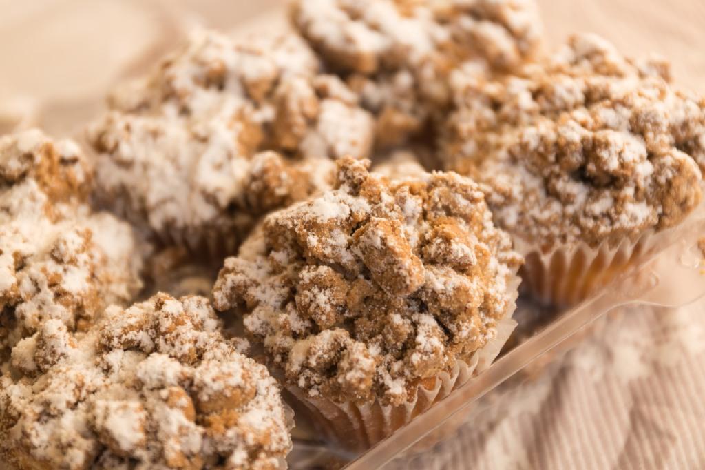 Cinnamon crumb cake-2