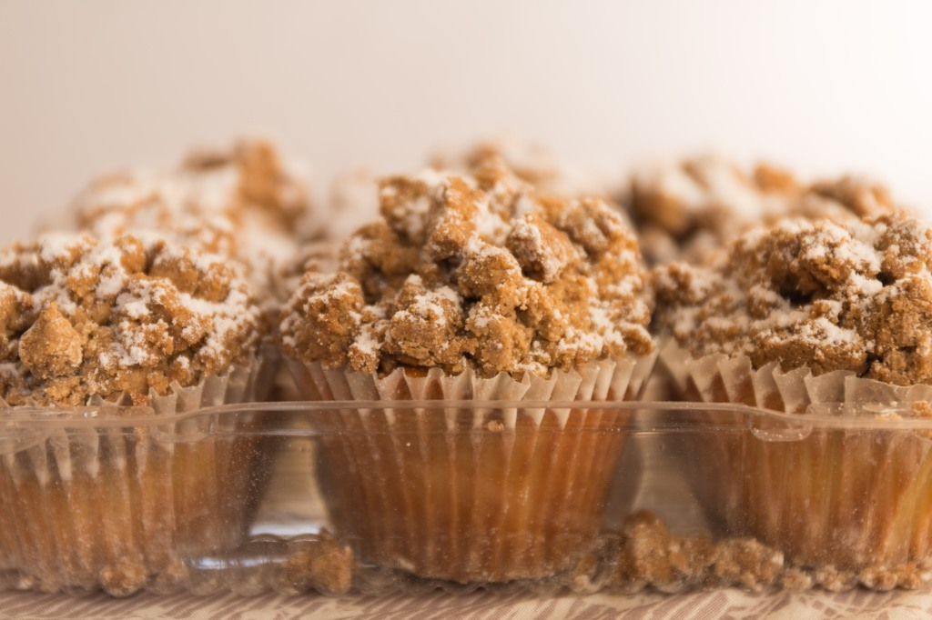 Cinnamon crumb cake-3