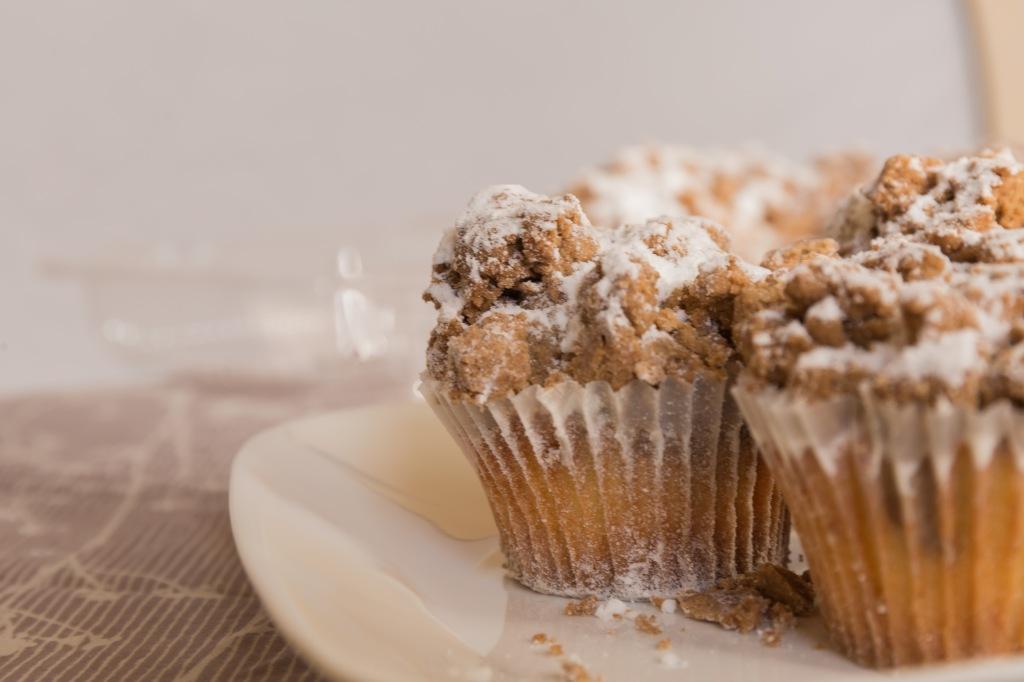 Cinnamon crumb cake-5