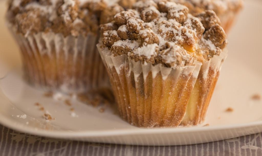Cinnamon crumb cake-6
