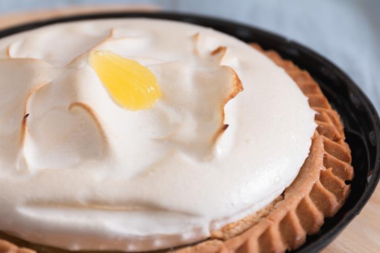 Meringue pie-5