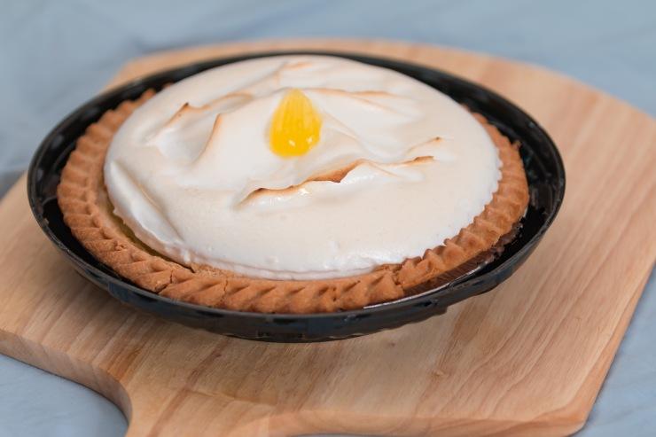 Meringue pie-7