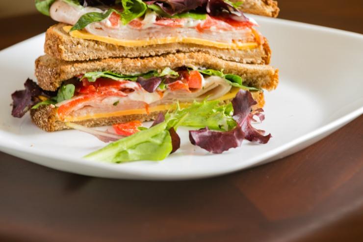 Sandwich111-3