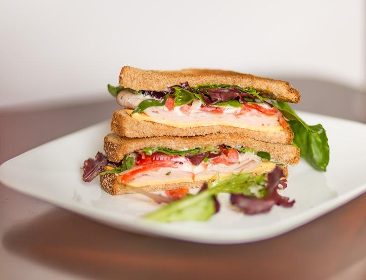 Sandwich111-4