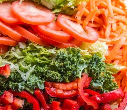 vegi salad-2