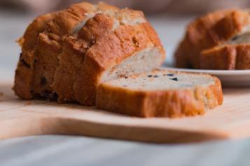 blueberry pound cake-009