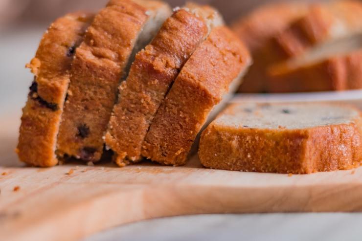 blueberry pound cake-05