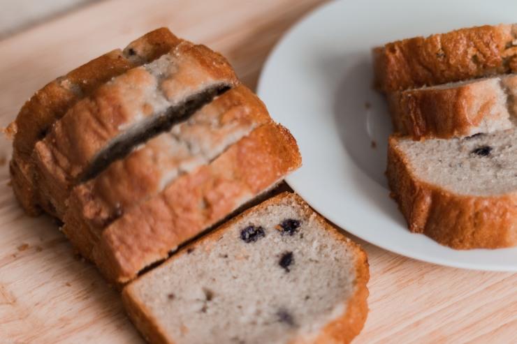 blueberry pound cake-06
