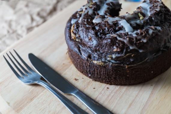 Coconut creme pudding cake-09-2