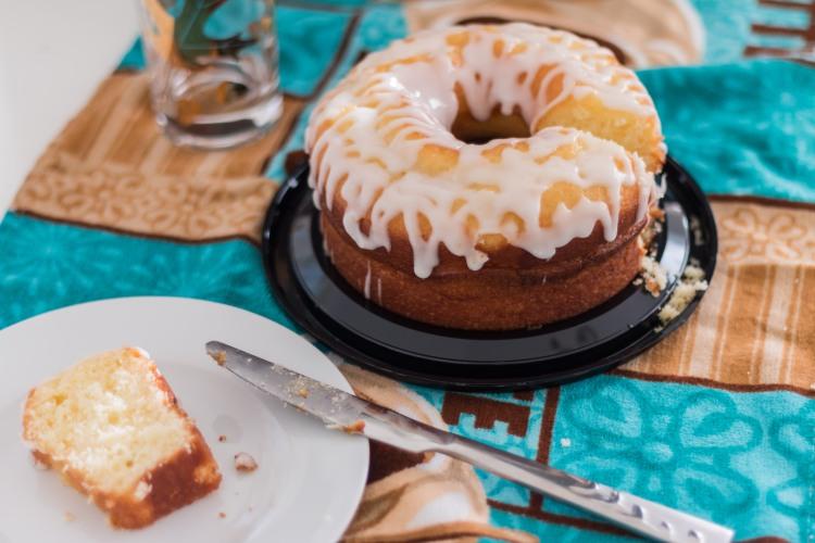 Miss Lou lemon creme cake-05