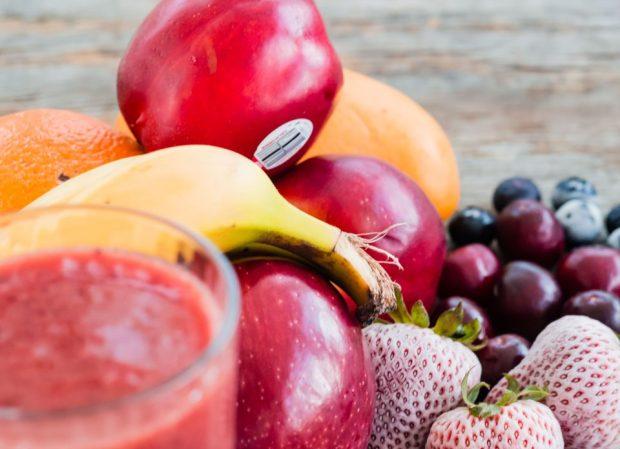 cropped-8-ingredient-smoothie_-2.jpg