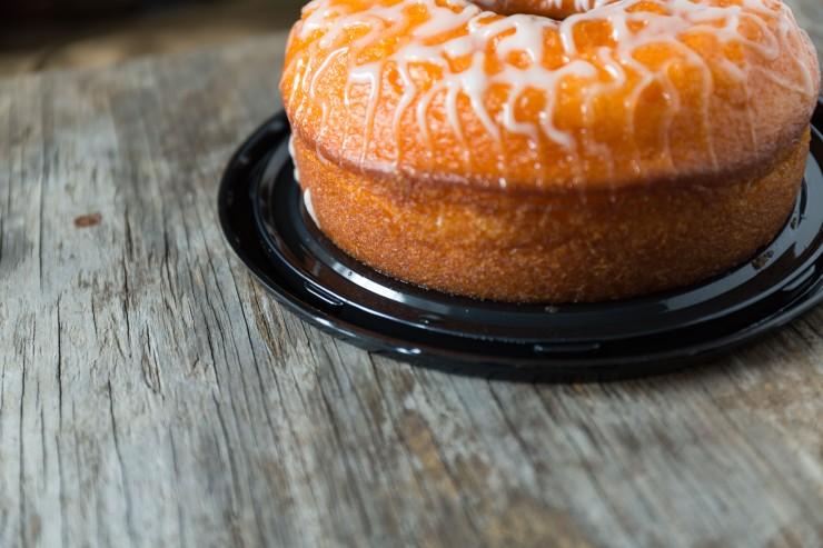 crush orange cake-0AC