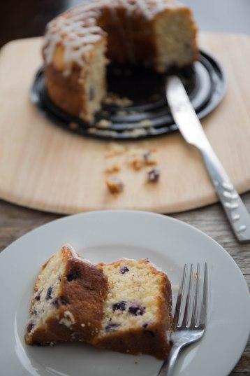 Blueberry cake-1-4