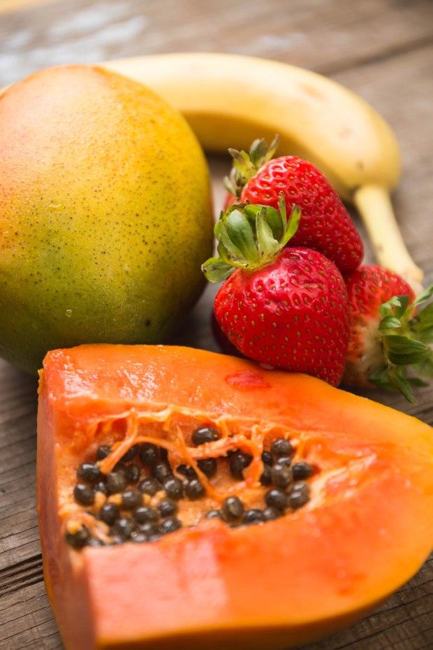 fruit-medley-1-2