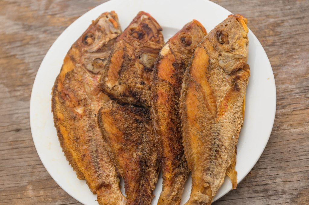 miss-lou-fried-fish-1-2