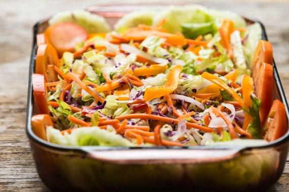 salad-bowl-1-2
