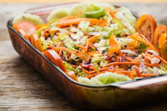 salad-bowl-1-3
