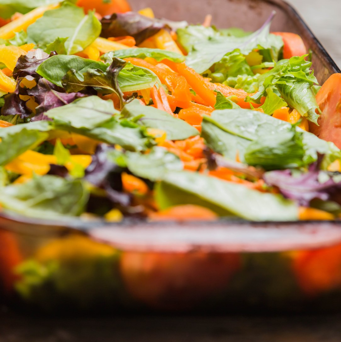 Salad bowl-1