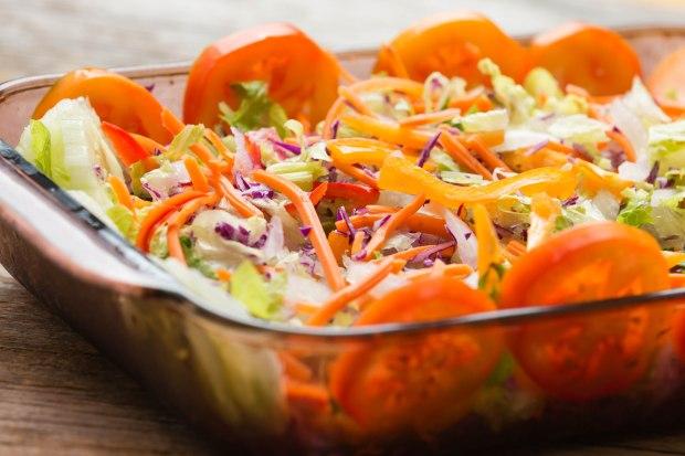 salad-bowl-1