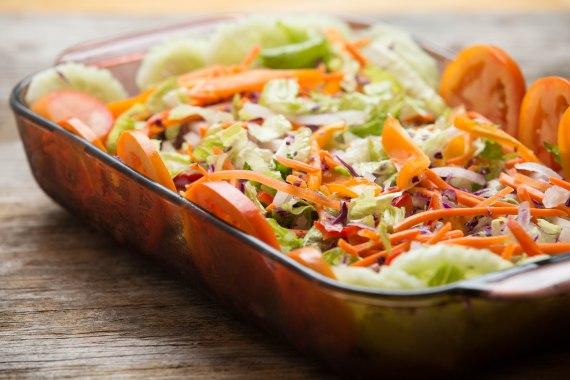 salad-bowl-2
