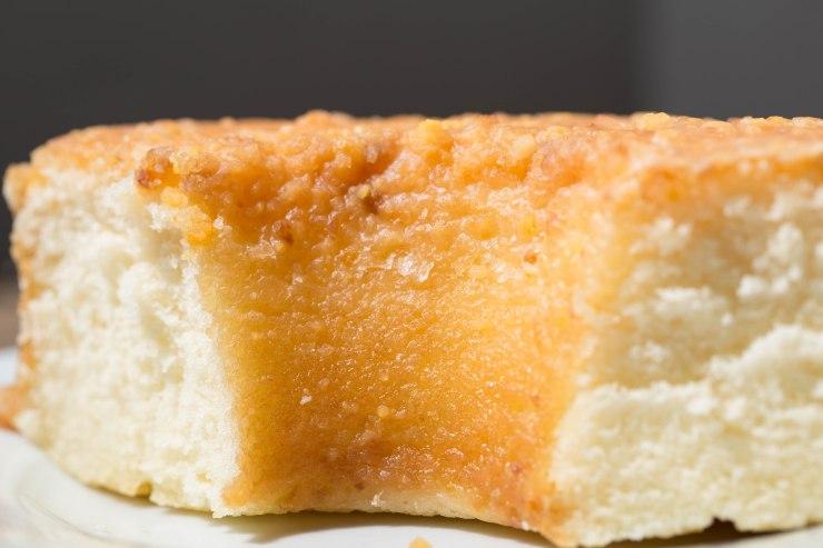 crunch-cake-1