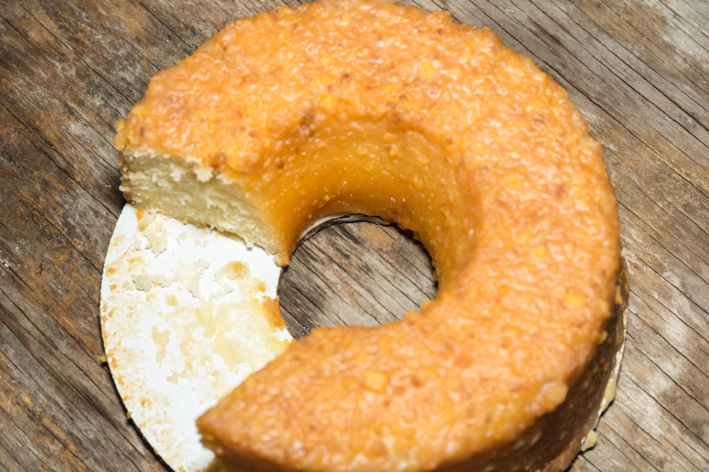 louisiana-crunch-cake-1-7