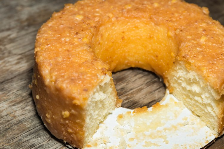louisiana-crunch-cake-1