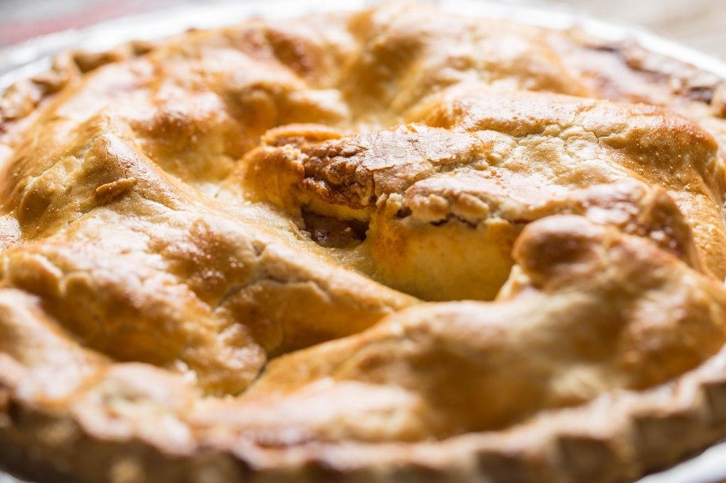 apple-pie-1-3